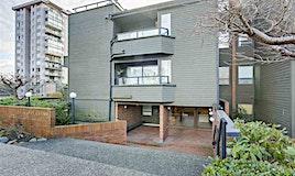 401-1340 Duchess Avenue, West Vancouver, BC, V7T 1H6