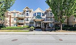 211-2231 Welcher Avenue, Port Coquitlam, BC, V3C 6H5