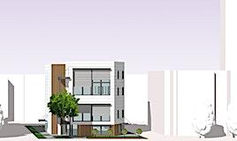 100-1753 W 11th Avenue, Vancouver, BC, V6J 2C1