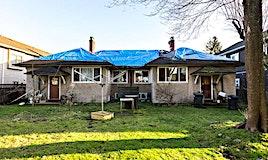 7819 19th Avenue, Burnaby, BC, V3N 1E8