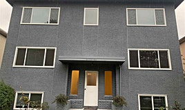 6330 Beatrice Street, Vancouver, BC, V5P 3R4