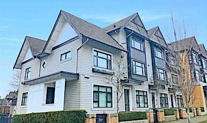 4937 Mackenzie Street, Vancouver, BC, V6N 1G8