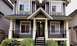 10328 240 Street, Maple Ridge, BC, V2W 1G3