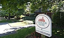 111-8400 Lansdowne Road, Richmond, BC, V6X 3G3