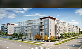 320-13963 105a Avenue, Surrey, BC