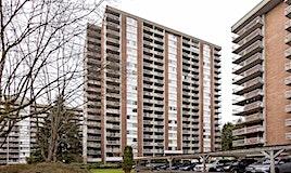 713-2016 Fullerton Avenue, West Vancouver, BC, V7P 3E6