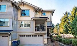 13-9533 130a Street, Surrey, BC, V3V 0B8
