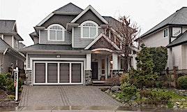 7223 201b Street, Langley, BC, V2Y 3G4