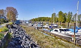 204-4733 W River Road, Delta, BC, V4K 1R9