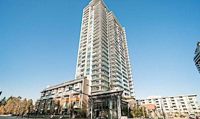 418-680 Seylynn Crescent, North Vancouver, BC, V7J 0B5