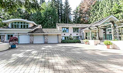 335 Southborough Drive, West Vancouver, BC, V7S 1L9