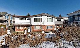 4237 Sardis Street, Burnaby, BC, V5H 1K6