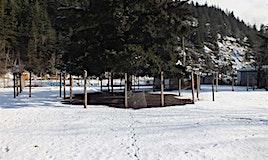 65332 Pine Close, Hope, BC, V0K 1C0