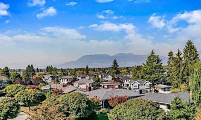 2576 Edgar Crescent, Vancouver, BC, V6L 2G4