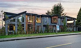 15948 Buena Vista Avenue, Surrey, BC, V4B 2A4