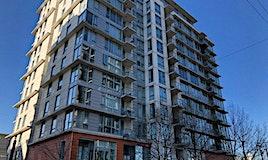 1505-1833 Crowe Street, Vancouver, BC, V5Y 0A2