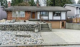 3345 Vernon Terrace, Abbotsford, BC, V2S 6N5