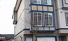 22-13899 Laurel Drive, Surrey, BC, V3T 0E3