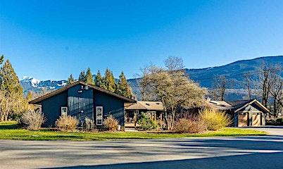 50771 Yale Road, Chilliwack, BC, V0X 1X2