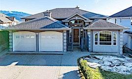 2336 Mountain Drive, Abbotsford, BC, V3G 1E7