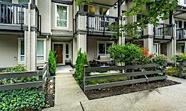 32-22380 Sharpe Avenue, Richmond, BC, V6V 0A1