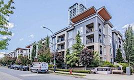 212-13339 102a Avenue, Surrey, BC, V3T 0C5