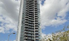 3202-13618 100 Avenue, Surrey, BC, V3T 0A8
