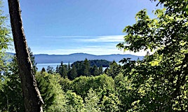 LOT 35 Kammerle Road, Pender Harbour Egmont, BC, V0N 1S1