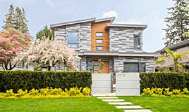 6978 Laurel Street, Vancouver, BC, V6P 3T7