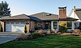5195 Bentley Place, Delta, BC, V4K 4B1