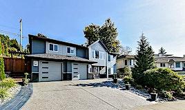 2268 Nacht Avenue, Port Coquitlam, BC, V3C 6E2