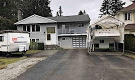 2615 Kitchener Avenue, Port Coquitlam, BC, V3B 2B5