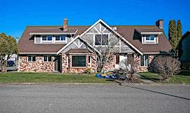 9737 Ashwood Drive, Richmond, BC, V6Y 2Z4