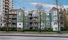 312-1199 Westwood Street, Coquitlam, BC, V3B 7P6