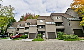 8537 Woodtrail Place, Burnaby, BC, V5A 4A9
