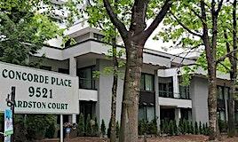 27-9521 Cardston Court, Burnaby, BC, V3N 4R8