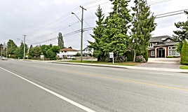 7560 Railway Avenue, Richmond, BC, V7C 3J9