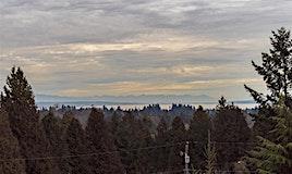 1116 Shaman Crescent, Delta, BC, V4M 2L7