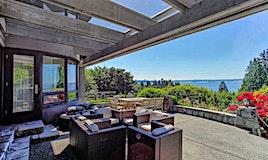 3280 Mathers Avenue, West Vancouver, BC, V7V 2K5