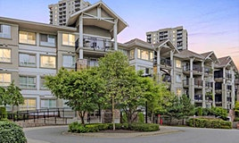 401-9233 Government Street, Burnaby, BC, V3N 0A3