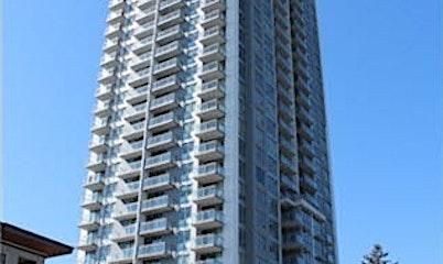 2102-13325 102a Avenue, Surrey, BC, V3T 0J5