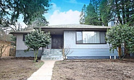 750 W 46th Avenue, Vancouver, BC, V5Z 2R2