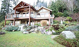1887 Lower Road, Gibsons, BC, V0N 2W6