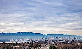 3884 W 12th Avenue, Vancouver, BC, V6R 2N8
