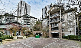 205-9283 Government Street, Burnaby, BC, V3N 0A5