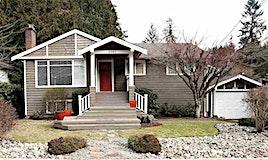 3940 Ruby Avenue, North Vancouver, BC, V7R 4B2