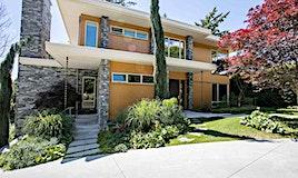 6193 Collingwood Street, Vancouver, BC, V6N 1T5