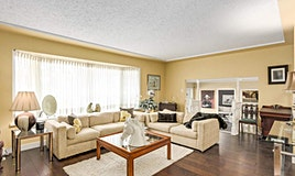 6427 Chaucer Place, Burnaby, BC, V5E 3Y5