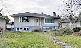 3736 Dubois Street, Burnaby, BC, V5J 1K8