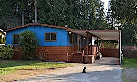 3373 Richards Road, Roberts Creek, BC, V0N 2W2